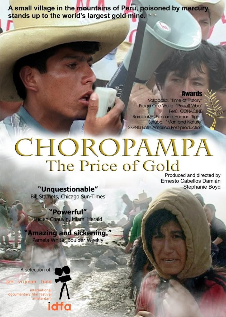 choropampa_price_of_gold